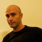 Marcello Costa Designer