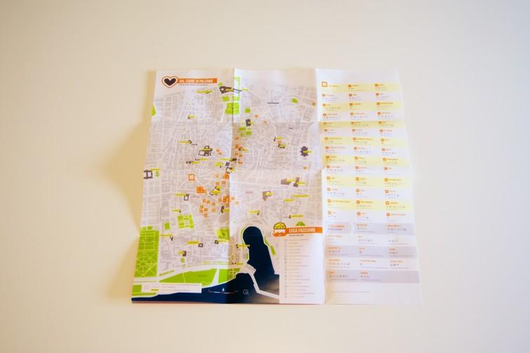 da72a300 - Alab Mappa