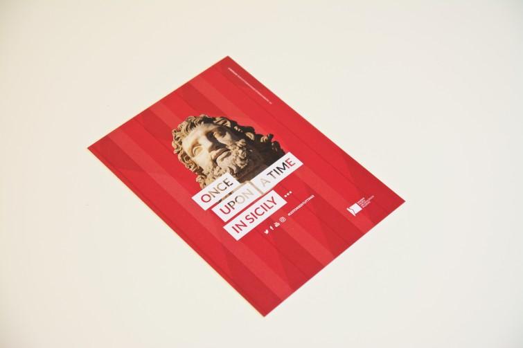 da72a300 - Raccontare il Museo Chiuso (Museo Salinas Palermo)