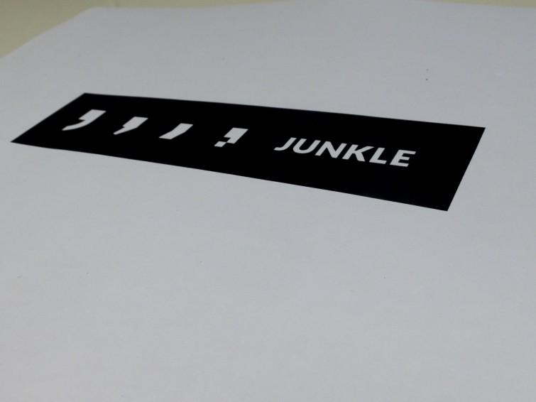 Junkle