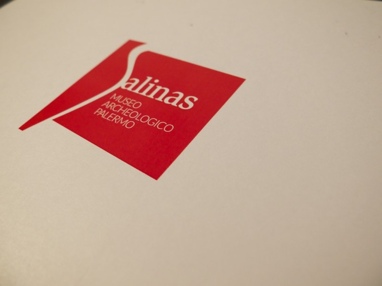 Salinas Logo